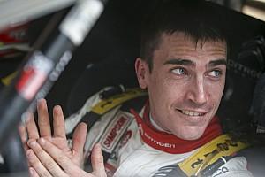 WRC Noticias de última hora Meeke califica de un error que Citroën opte por Loeb en lugar de Breen