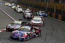 GT First entry announced for Macau GT World Cup