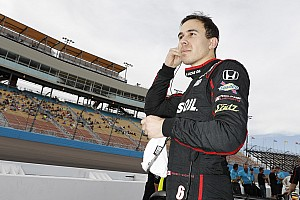 Wickens walks with aid of gait trainer