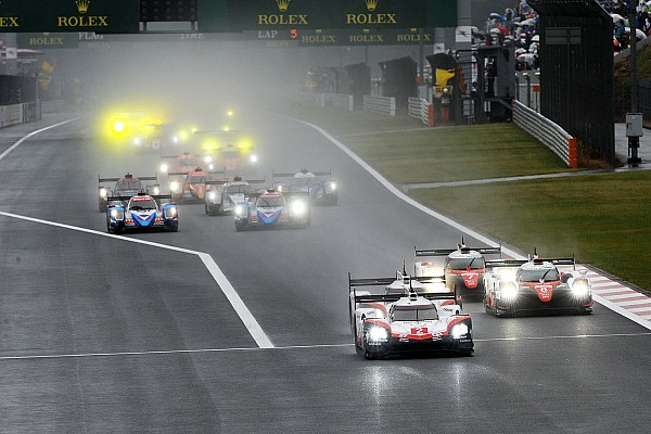 Top 50 racing drivers of 2017: 30-21