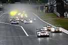WEC WEC moves Fuji race to avoid Alonso F1 clash