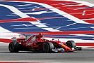 Formula 1 Raikkonen, Verstappen'in cezalandırılmasına bir anlam verememiş