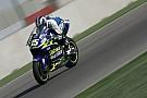 MotoGP Galería: todos los ganadores del Gran Premio de Qatar