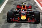 """Lauda: """"Verstappen a valaha volt egyik legjobb lehet a Forma-1-ben"""""""
