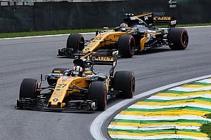 Zárszó: A Renault nem dobbantott akkorát, mint amekkorát szeretett volna...