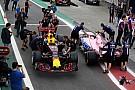 Formel 1 2017 in Brasilien: Das 1. Training im Formel-1-Liveticker