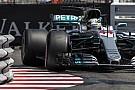 Formula 1 Hamilton: