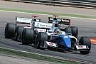V8 F3.5 Formule V8 3.5 staakt voorbereidingen op seizoen 2018