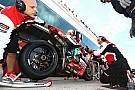 Pirelli défend 14 ans de développement continu en Superbike