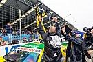 NASCAR Euro Rabello repete a dose faz dobradinha brasileira na Holanda