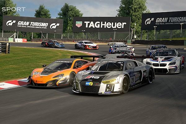 Gran Turismo Sport incelemesi