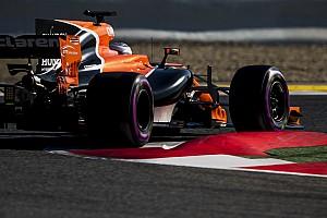 Forma-1 BRÉKING A Renault nem érzi magát biztonságban - a Honda is veszélyes lehet rájuk!