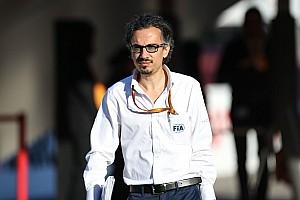 Formula 1 Ultime notizie Laurent Mekies lascia la FIA ed approda alla Ferrari