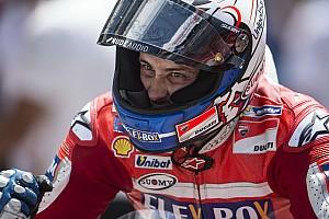 MotoGP Artículo especial El número 2