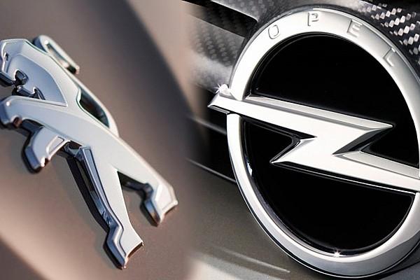 Prodotto Ultime notizie La conferma: il Gruppo PSA rileva la Opel per 2,2 miliardi di euro