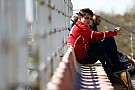 Ferrari junior Leclerc in frame for Sauber reserve role