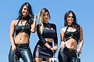 Stock Car Brasil Grid Girls: Velo Città recebe modelos pela 1ª vez
