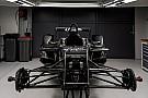 Formula E Fotogallery: visita al Reparto Corse della DS Virgin Racing