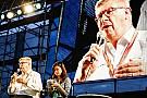 Росс Браун решил собрать FIA и команды для обсуждения штрафов в Ф1