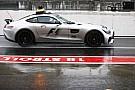 Forma-1 Amerikai Nagydíj: esős futamot kaphatnak az F1-es rajongók vasárnap
