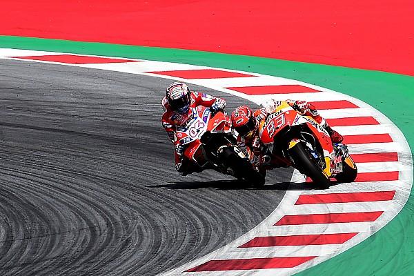 MotoGP Noticias de última hora Galería: las claves que decidirán el Mundial de MotoGP