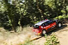 WRC Video: test su terra per Loeb e Citroen per preparare il Rally del Messico