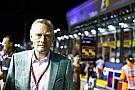 F1-Marketingboss: Deutschland nicht bereit für Free-TV-Verlust