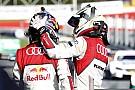 Audi-Pilot Mattias Ekström beendet DTM-Karriere