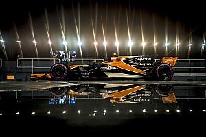 Formule 1 Nieuws Boullier: