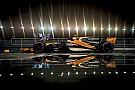 Forma-1 Alonso MEGA, Vandoorne elkezdett teljesíteni a McLaren-Hondánál