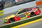 Pechsträhne hält an: NASCAR-Star Dale Earnhardt Jr. weiter ohne Top 10