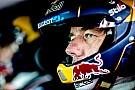 WRC В Citroen допустили возможность возвращения Леба в WRC