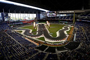 General Breaking news Get free live 360-degree video coverage of Race Of Champions