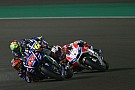 MotoGP MotoGP-Auftakt 2017 in Doha: Vinales siegt vor Dovizioso und Rossi