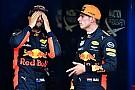 Kubica Ricciardót méltatja: kiegyensúlyozott és hazahozza a pontokat