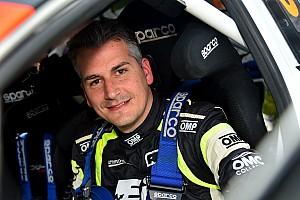 Campionato Italiano WRC Ultime notizie Rudy Michelini torna sulla Skoda Fabia R5 al Rally del Friuli