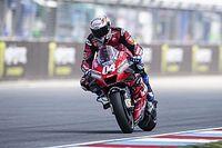 LIVE MotoGP, GP di Repubblica Ceca: Libere 4 e Qualifiche