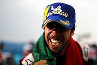 Vergne wygrał, da Costa mistrzem