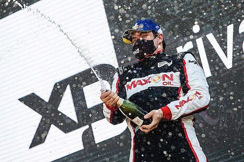 Porsche Cup: Edson Reis conquista mais um pódio na categoria GT3 Trophy