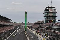 Indy 500 to run without fans