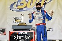 'Transformation' in Chase Briscoe leads to promotion to Cup
