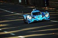 Porsche driver Pilet replaces Merriman at IDEC Sport