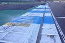 Formel 1 in Hockenheim: Kompromiss bei Streckenlimit in Kurve 1