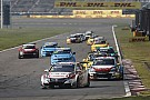 Class 1 could be introduced in WTCC by 2019
