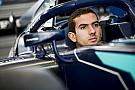 Формула 1 В McLaren отвергли домыслы о скором приходе Латифи в команду