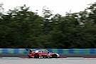 DTM Rast bang dat goede vorm van Audi vooral aan Hungaroring ligt