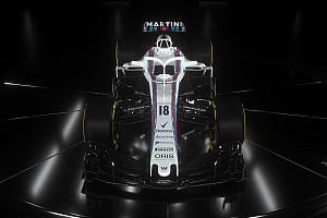 F1 2018: bemutatók, tesztidőpontok, naptár és a mezőny