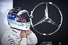 Hakkinen noemt speciale Monaco-helm van Bottas 'briljant'
