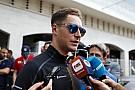 Vandoorne: McLaren, Monaco'da ilk üçe daha yakın olabilir