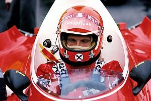 Niki Lauda completa 70 anos; veja imagens especiais de carreira na F1